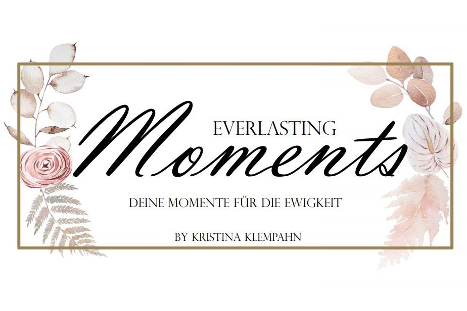 Everlasting Moments